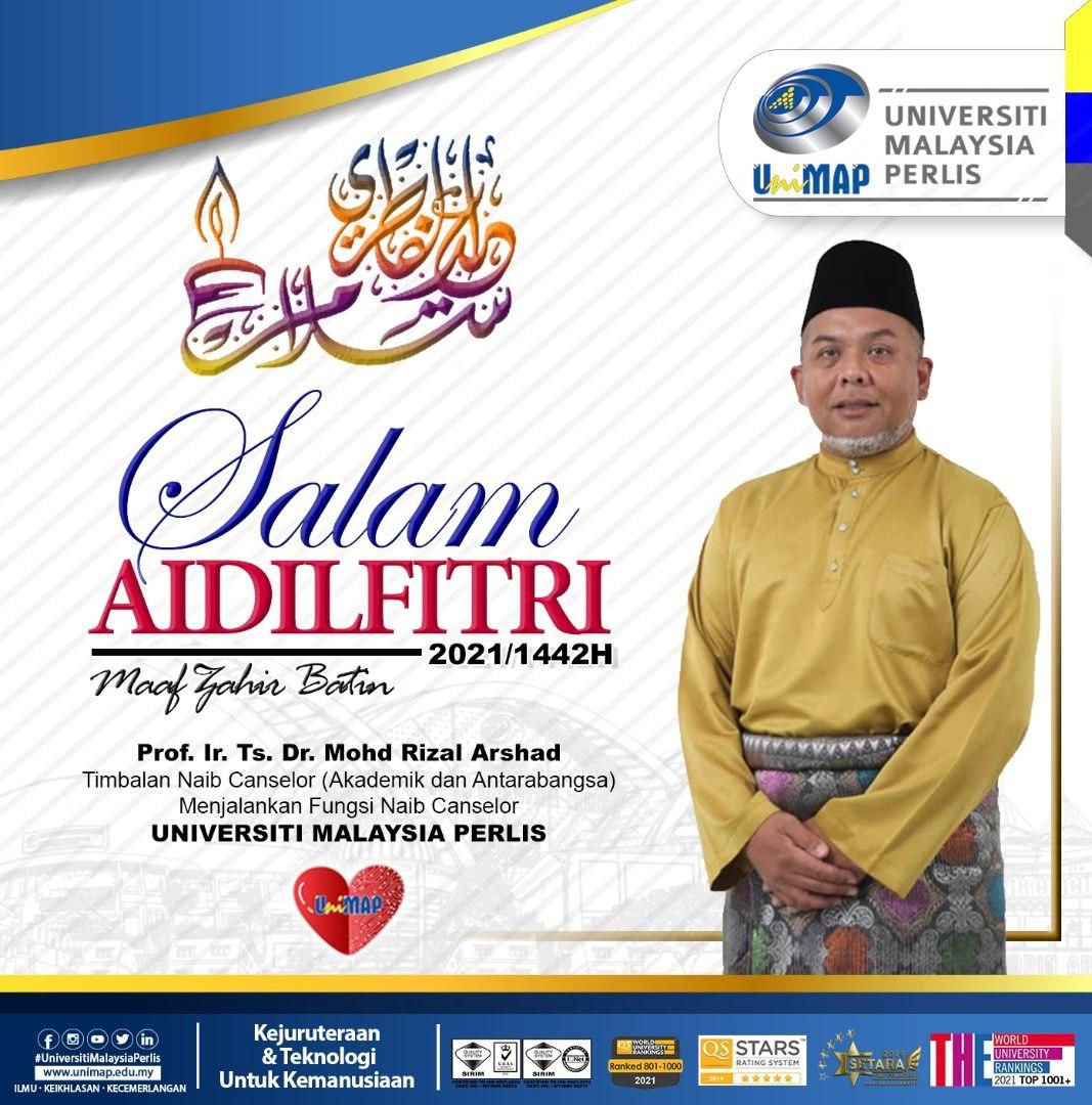 Salam Aidilfitri (copy)