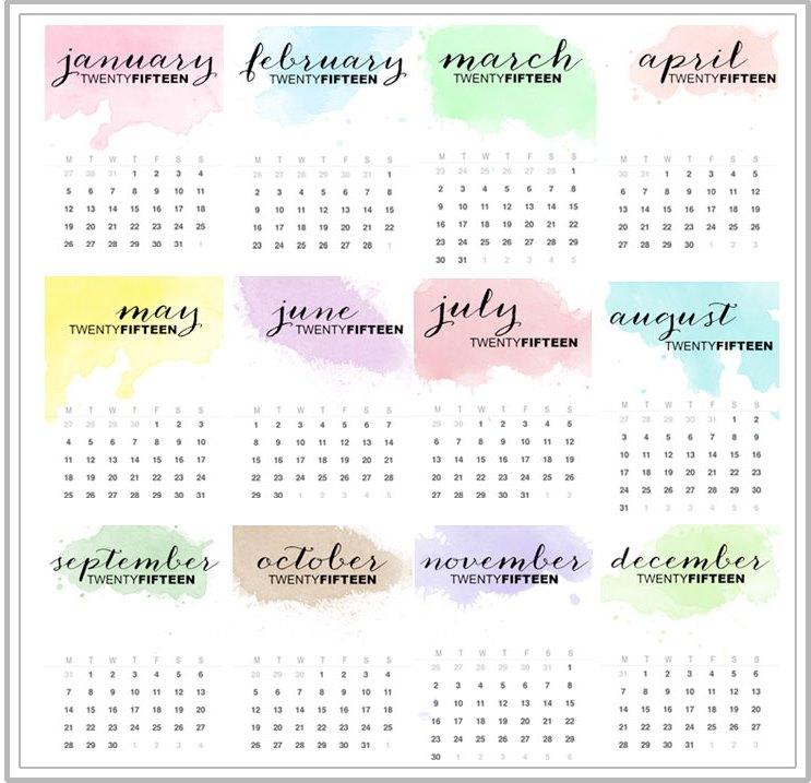 Unimap Universiti Malaysia Perlis Kalendar Akademik