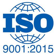 UniMAP-ISO-9001-2015